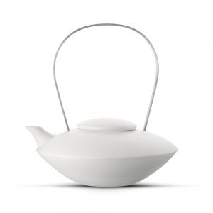 Scandinavian, Danish Design Homeware based in Brisbane, Tableware, Ditte Fisher