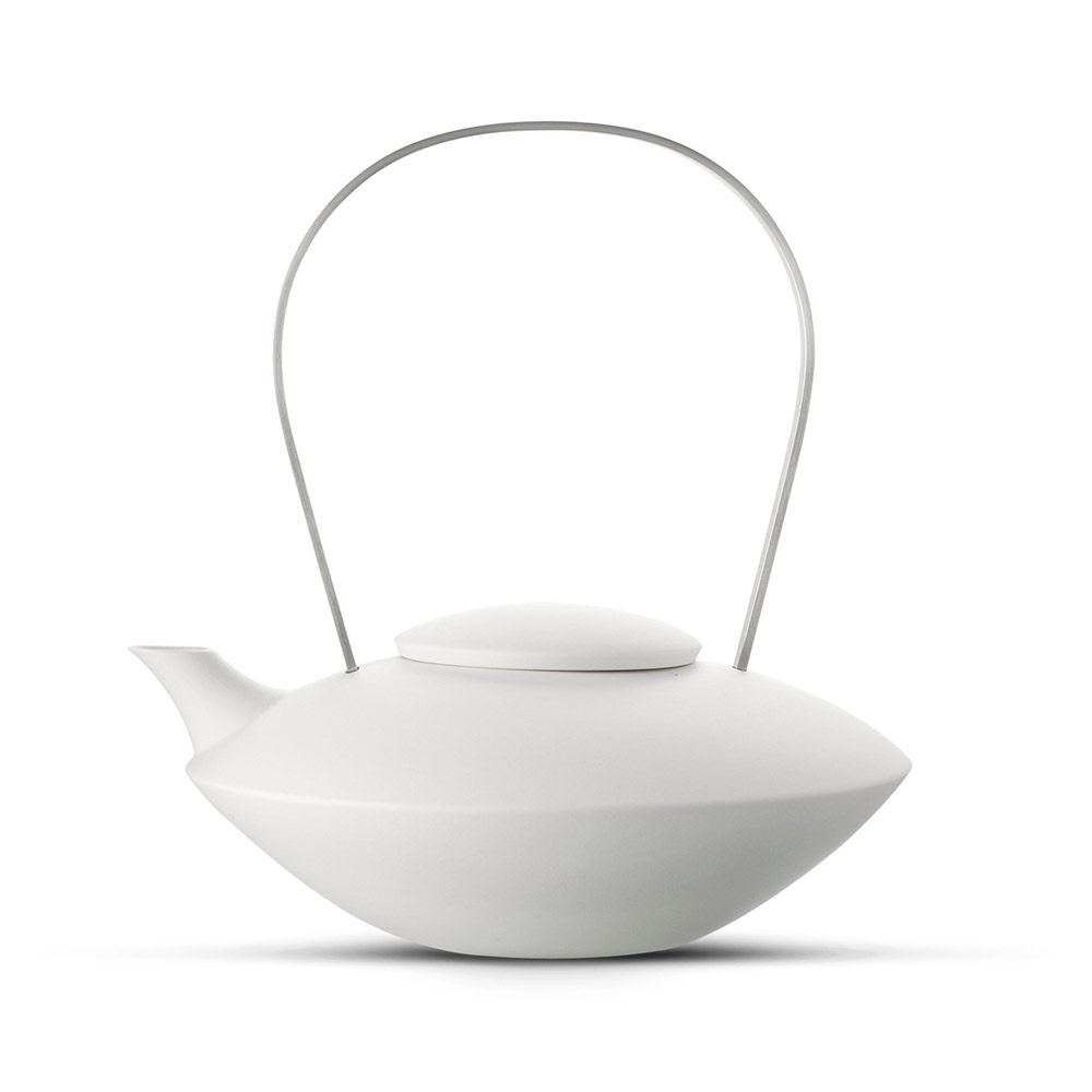 Scandinavian, Danish Design Homeware based in Brisbane, Tableware, Ditte Fisher