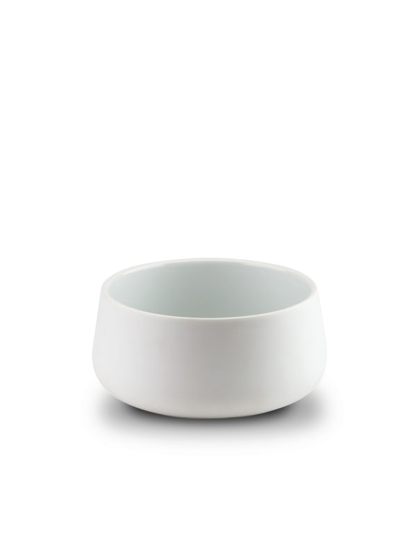 Danish Design Homeware, available at plate:op:spoon, Scandinavian and Danish Design Tableware